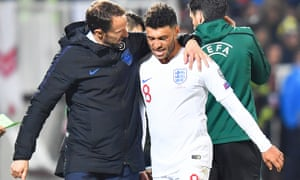 Gareth Southgate will travel to the Club World Cup in Qatar next month to follow Liverpool's England players and assess sites for a potential 2022 World Cup training camp.