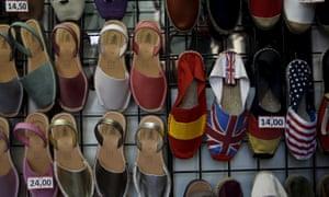 EU referendum: how would Brexit change VAT and import duties