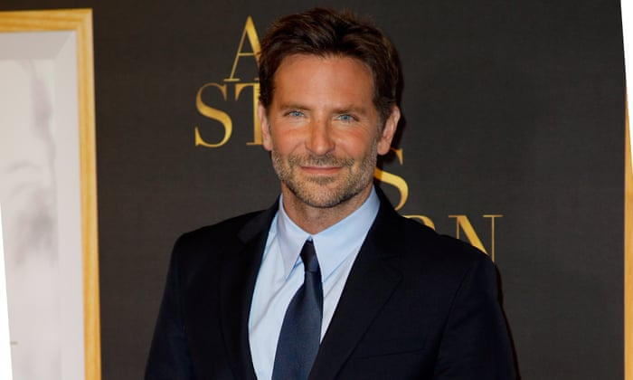 Why Bradley Cooper Is The Real Star Of A Star Is Born Film The