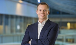 GSK consumer healthcare: a commitment to innovation