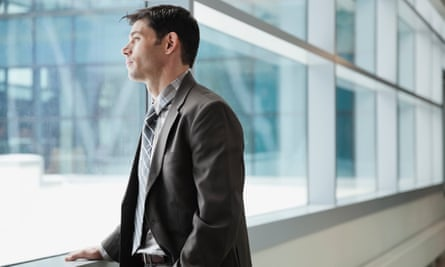 Adults with ADHD can end up in low paid jobs, if any,and may have difficulty forming relationships with people in and outside of the workplace.