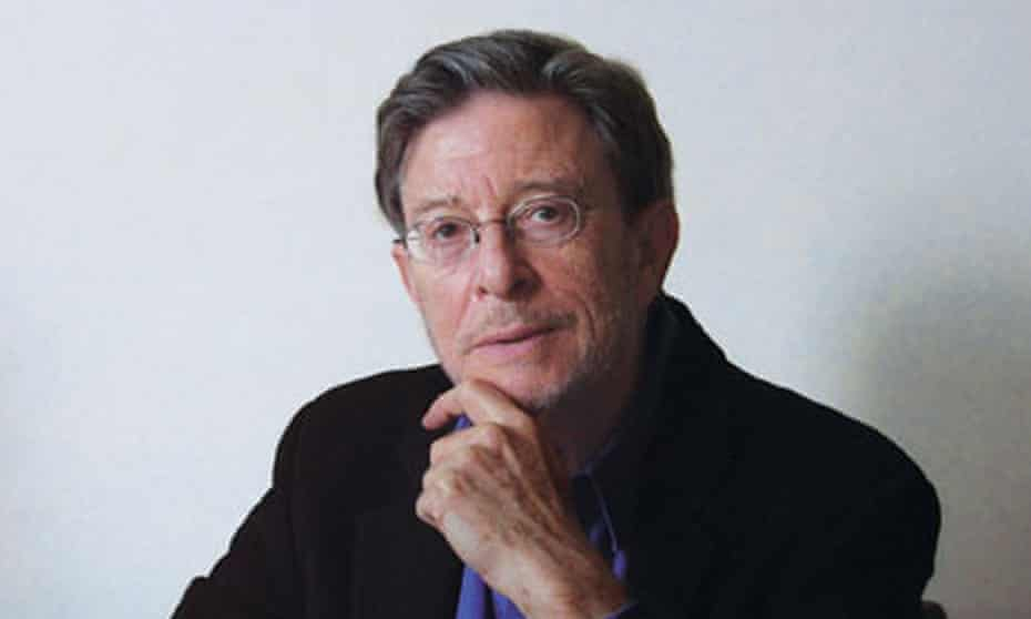 With his sense of humour, gravelly voice and iconoclastic arguments, Stephen Cohen entranced generations of students