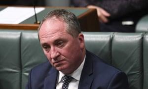 Seniorit dating Canberrakäyttää Google Voice dating