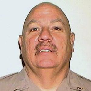 "Derrick ""Bo"" Taylor, a victim of Las Vegas shooting"