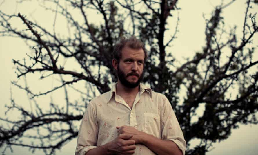 Counting in fives: Bon Iver