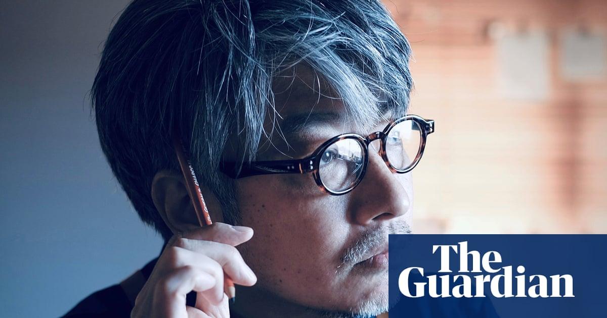 Tokyo 2020: director of opening ceremony sacked over 1998 Holocaust joke
