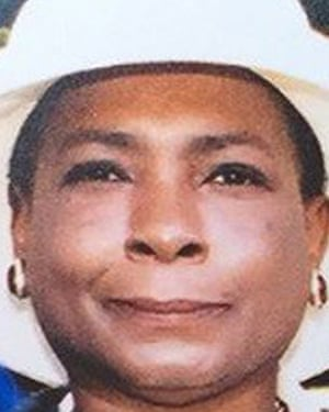 Marjorie Vital, 67