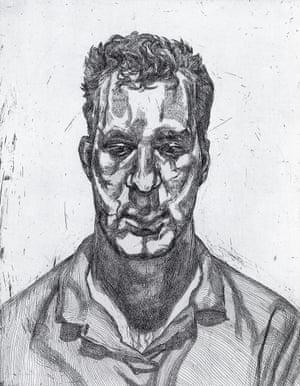 Kai, 1991-2