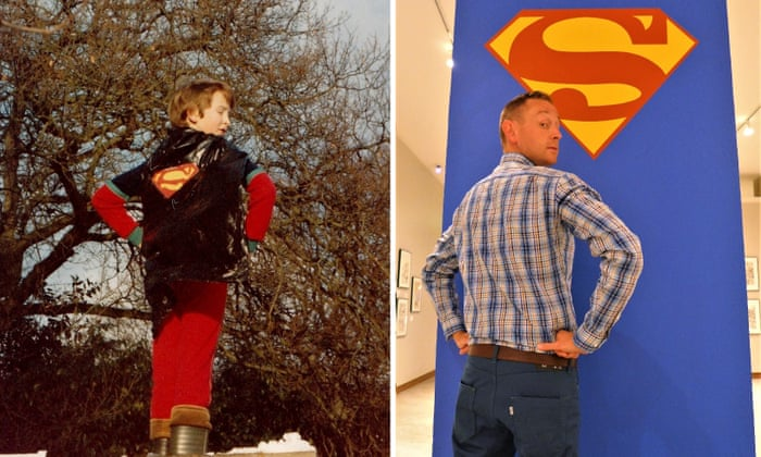 Forty years on from Superman: The Movie, I still believe a