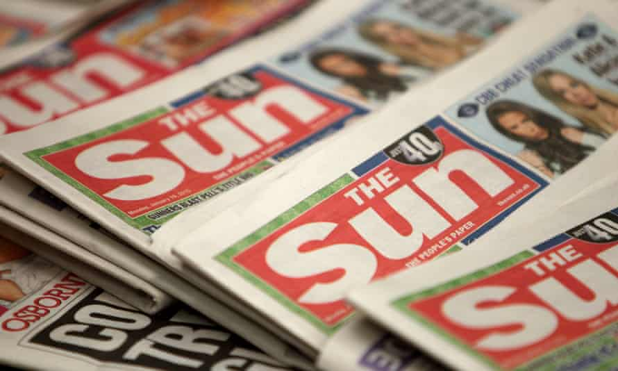 Copies of the Sun