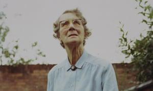 Eva Larkin