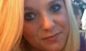 Charlotte Foster Deadly Birth Control Pills!