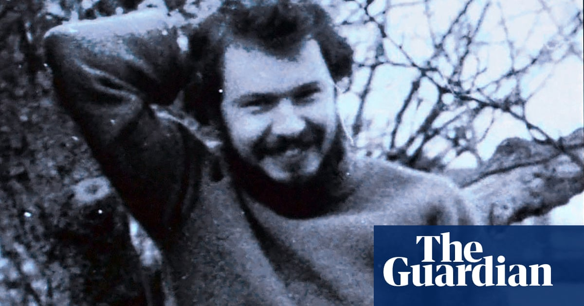 Police corruption and the unsolved murder of Daniel Morgan – podcast