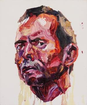 Tony Abbott, 2014