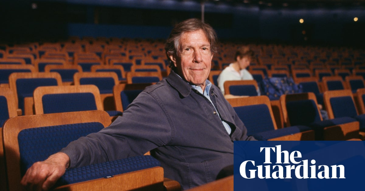 How John Cage, the great disrupter, had the last laugh - by writing beautiful music