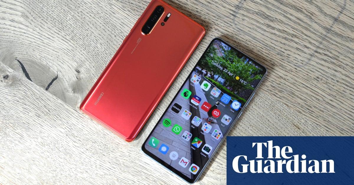 dcbce38f5e55 Best smartphone 2019  iPhone