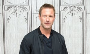 Aaron Eckhart I M 48 For 20 Years I Ve Made Mistakes Film