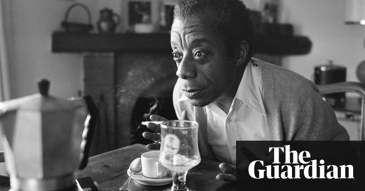 Good Topic For Cause And Effect Essay On A Voyage Of Selfdiscovery James Baldwin Essay About Healthy Food also Topics To Argue About In An Essay  Best Nonfiction Books No   Notes Of A Native Son By James  Japanese Internment Camps Essay
