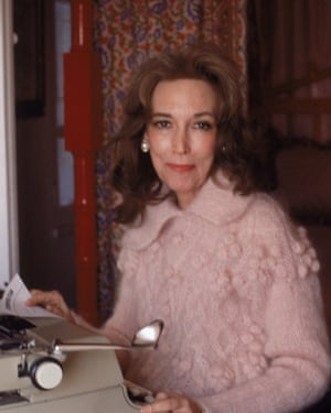 Helen Gurley Brown's relationship with food, like all her relationships, was dominated by men.