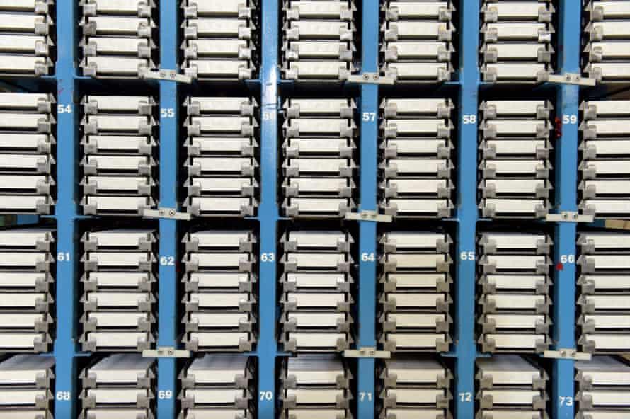 CSP 3566 (fcb64d74d9c366458d600c07b33fbb90bd6aafbc) halfwidth
