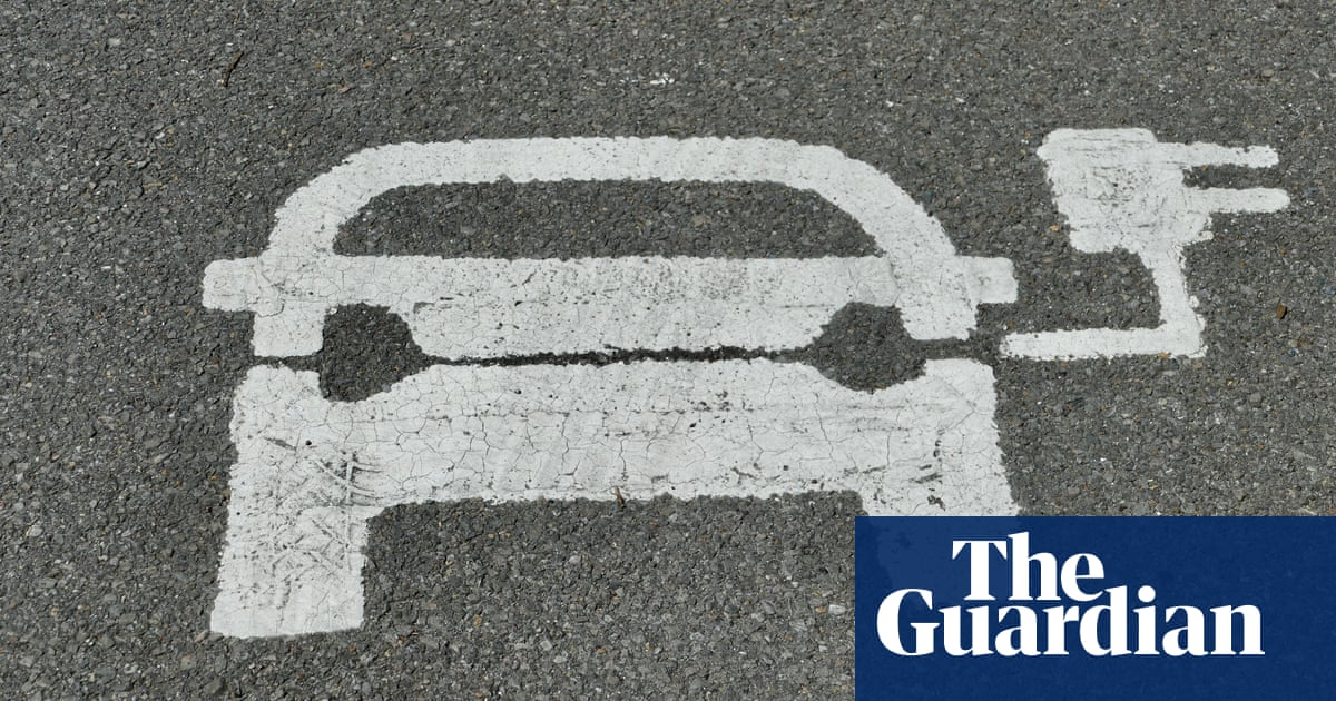 Tell us your experiences of driving electric vehicles