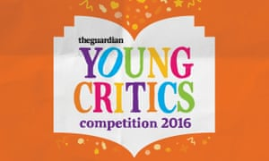 Will your book review be crowned one of the winners?