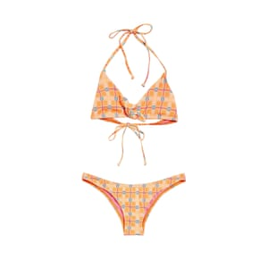 5356ad077 Summer s 50 best swimsuits for her and him – in pictures