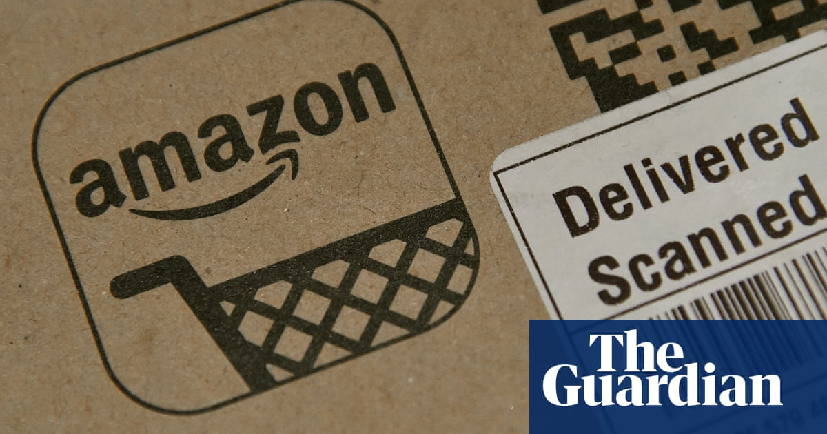 Amazon Faces Action by Watchdog Over Promises it Failed to Deliver