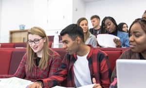 Aston Uni - Student Photography - HR64