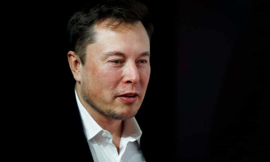Elon Musk's response to the coronavirus pandemic has drawn substantial criticism in recent weeks.