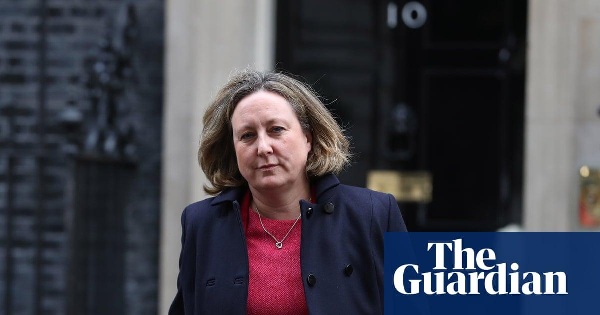 Johnson defends trade secretary after climate crisis denial tweets