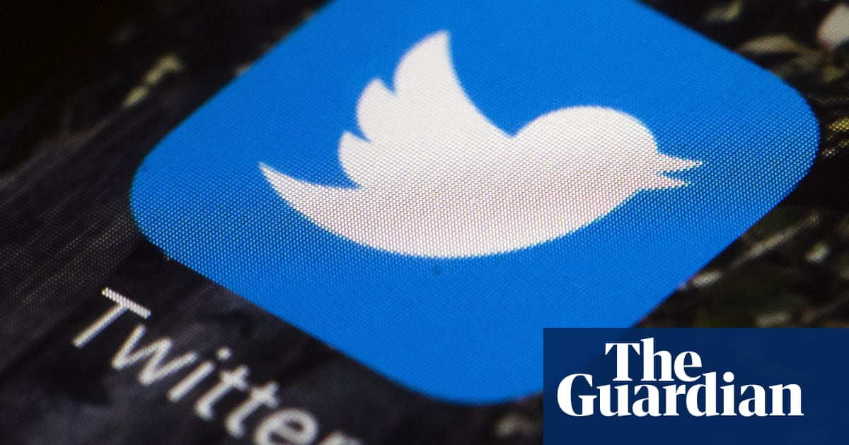 Twitter admits bias in algorithm for rightwing politicians and news outlets