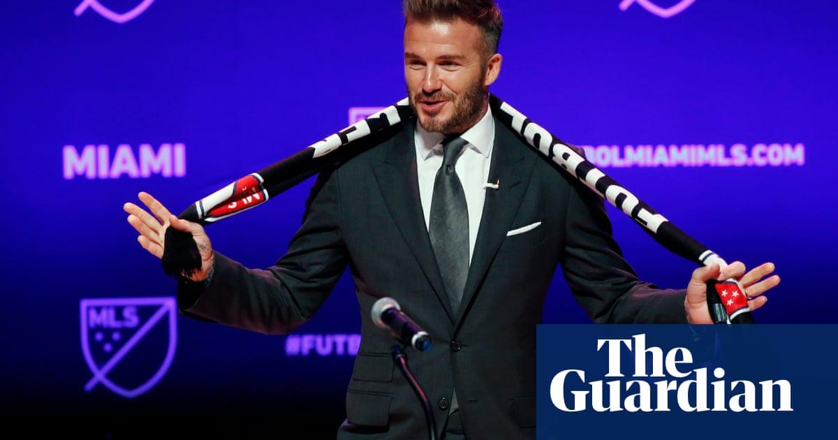 014eb31b66022 David Beckham s new MLS team will be called Inter Miami