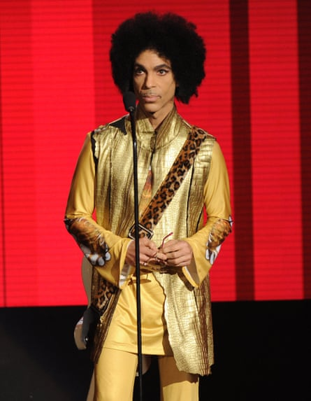 If Tidal was good enough for Prince, why aren't we all using it?