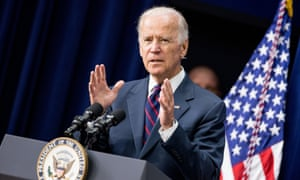 Joe Biden, who in 1994 authored the original Violence Against Women Act in Congress, took aim in his letter at both Brock Turner and his father for their lack of accountability.