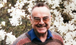 Peter Draper was instrumental in creating the study of health policy in the UK