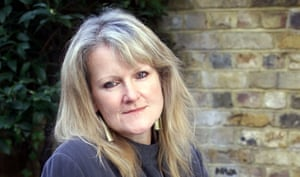 'I wasn't the only woman writing Corrie, but I was the only Southerner … Paula Milne.