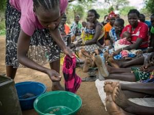 Lemsui village savings and loan association