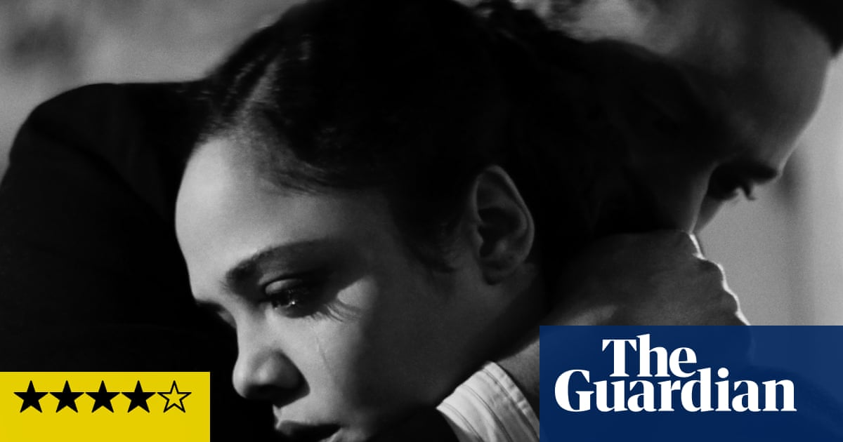 Passing review – Rebecca Hall's stylish and subtle study of racial identity