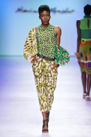 A collection from Marianne Fassler