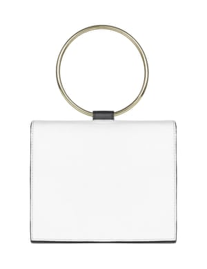 Ring bag £79, Autograph (marksandspencer.com)