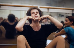 Missing the point? ... Dan Taberski's podcast Missing Richard Simmons drew criticism for its quest to locate the exercise guru.