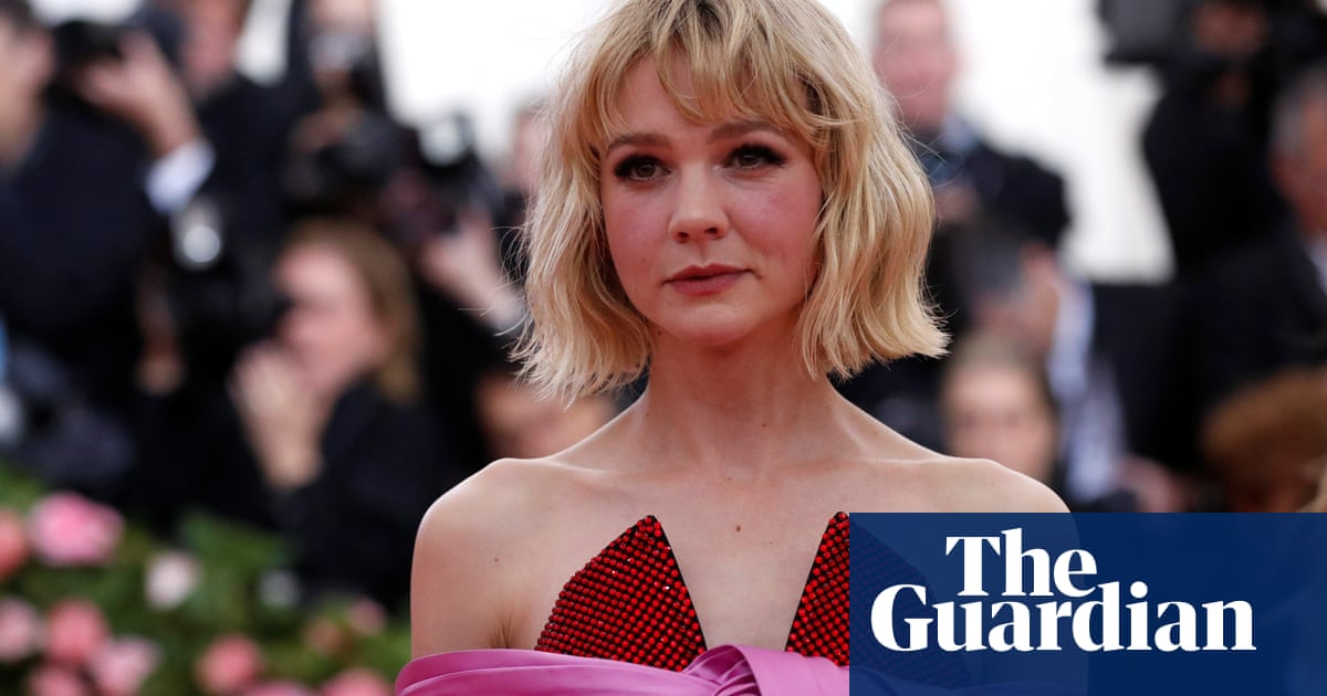 Oscars 'no Zoom' policy proving a headache for overseas nominees