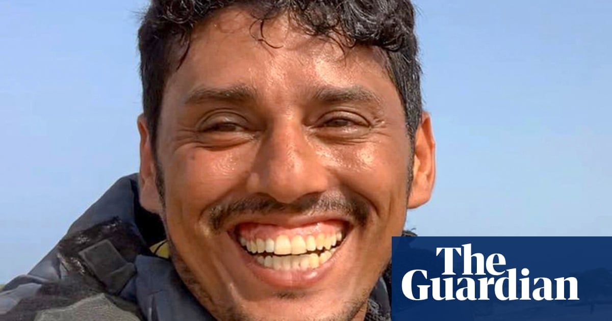 Yemeni journalist who backed independence for south is shot dead