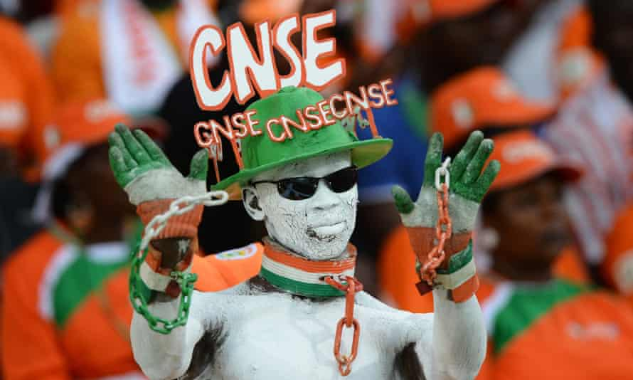 Ivory Coast will kick off their African Nations Championship campaign against host nation Rwanda on Saturday, and their fans can attend visa-free.