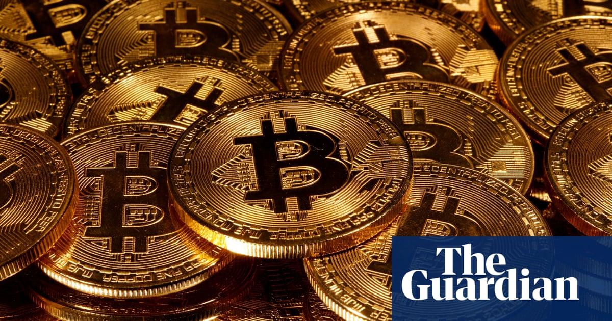 silk road bitcoin eladás