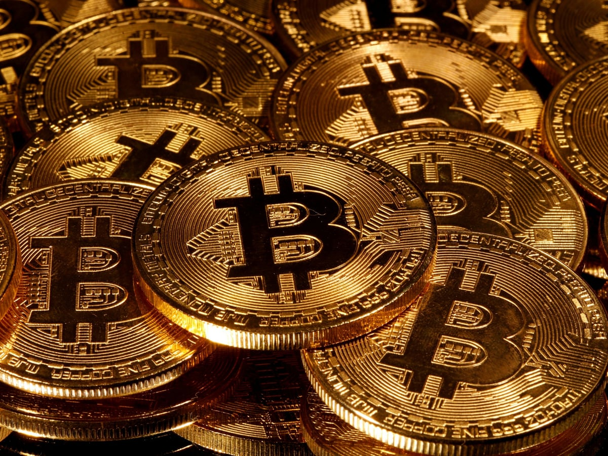 Deep web bitcoins worth off track betting in sauget illinois