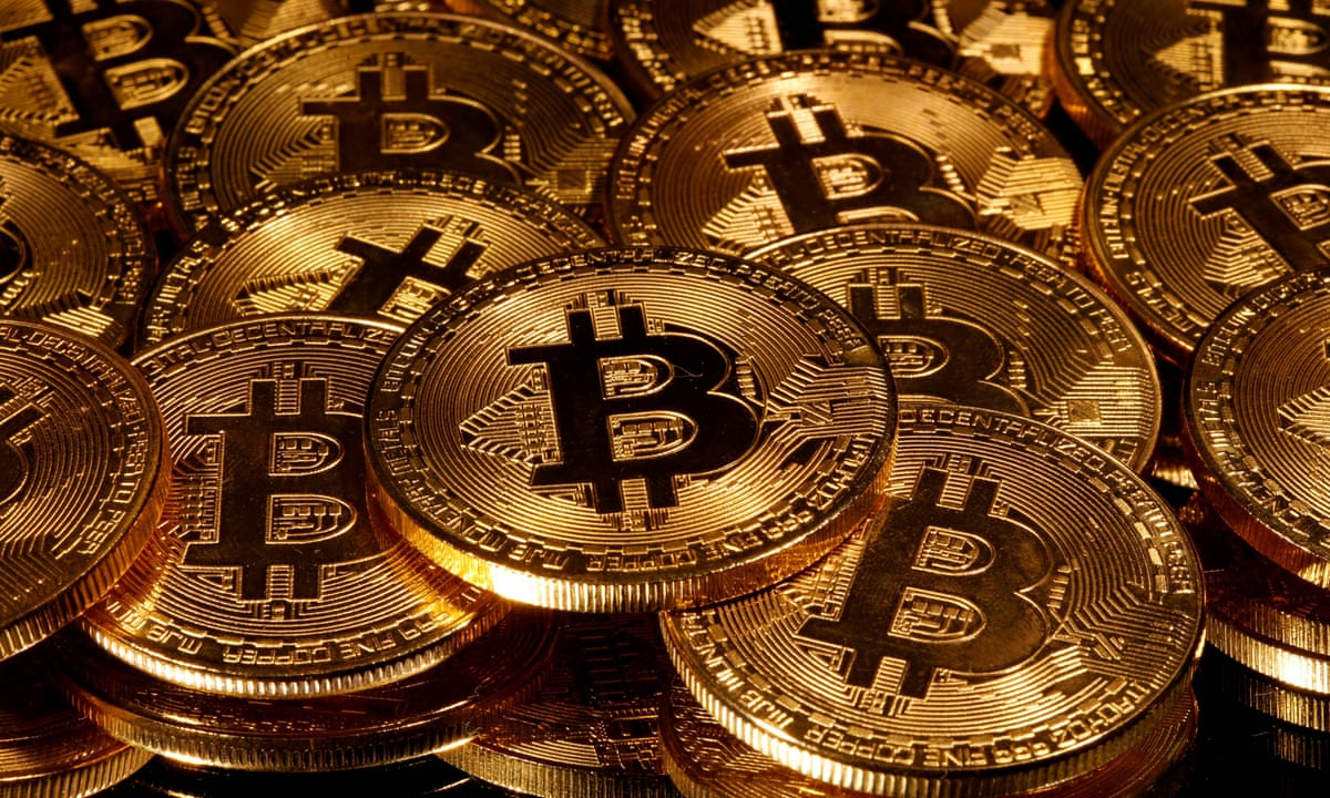 Bitcoins what are they worth luton town manager betting
