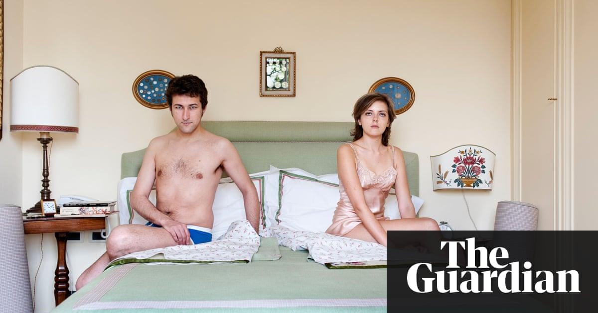 masculine-women-with-girls-porn