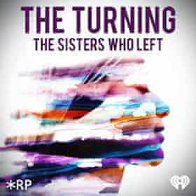 The Turning- The Sisters Who Left